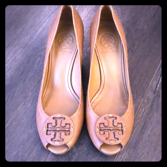 98c5647bf781 Tory Burch Shoes